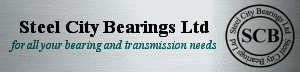 Bankrupt Bearings