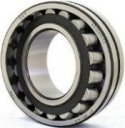 Y-bearings with a hexagonal or square bore